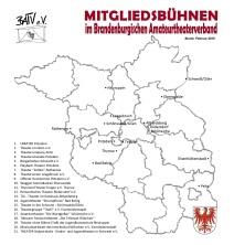 karte-von-brandenburg-mit-mitgliedsbuhnen-oktober-2016