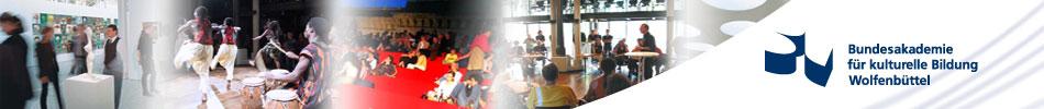Bundesakademie - Programmbereich Theater