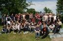 batt-2012-022