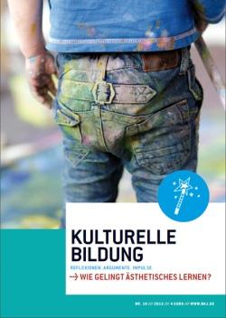 Cover_KULTURELLE_BILDUNG_Nr_10_400