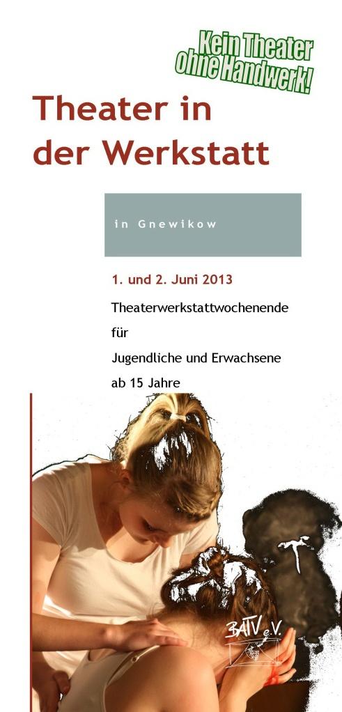 logo-werk-6-2013