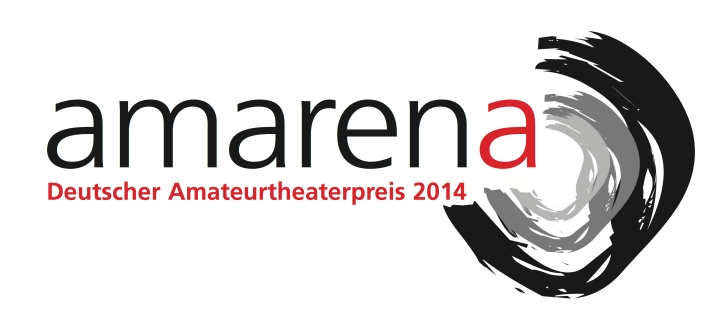 amaren2014