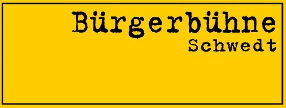 Logo BB gelb