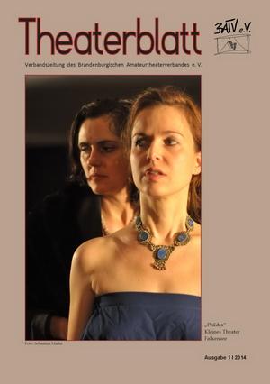theaterblatt1-2014