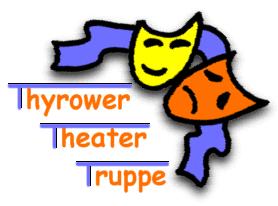 logo von thyrow