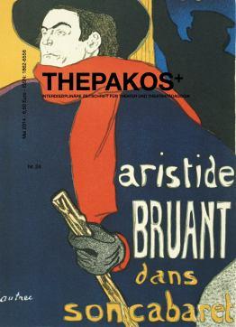 Thepakos24_Cover