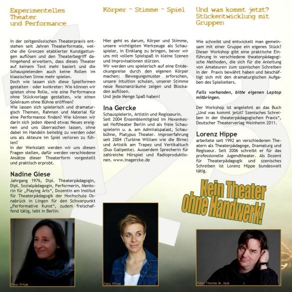 flyer für web 2
