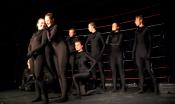 Uniater_#theater