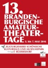 Amateurtheatertage-2016_ohneTexte_A5
