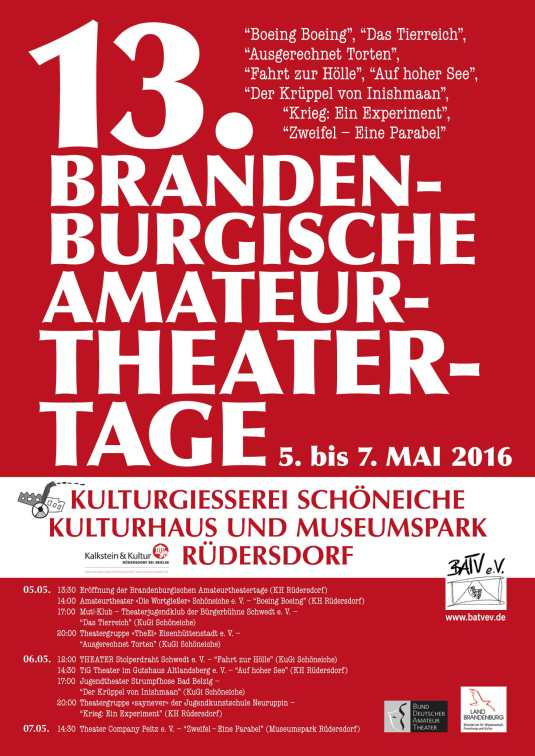 Amateurtheatertage2016-A3