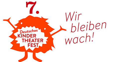 logo-kindertheaterfest