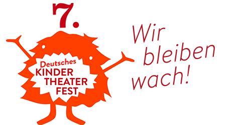 logo-kindertheaterfest
