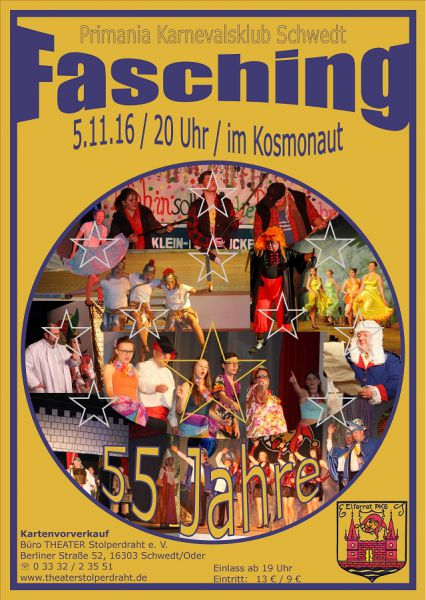 plakat20fasching20nov202016
