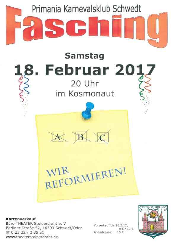 plakat-18-2-2017