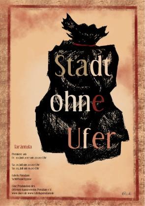stadtohneufer_victor_web
