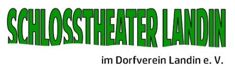 Logo grün 500