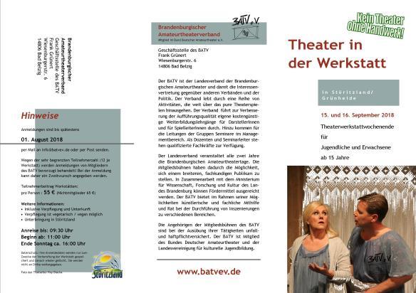 Werkstatt-BATV-2018-1